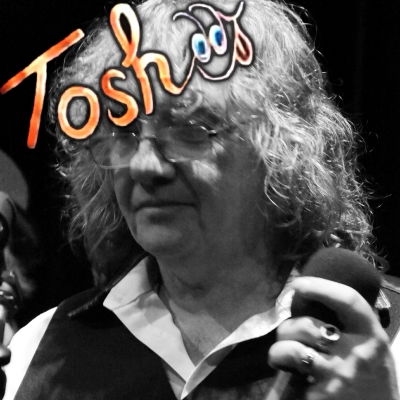 Tosh - Entertainer and Musician